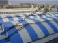 浙江舟山塑料瓦|屋面�S房瓦|耐候塑�瓦